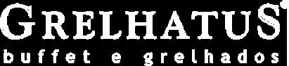 Restaurante Grelhatus